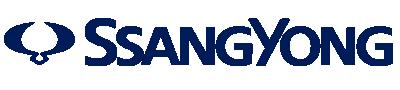 SsangYong Dorog